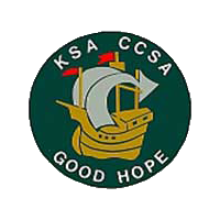 CCSA Good Hope Region