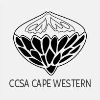 CCSA Cape Western