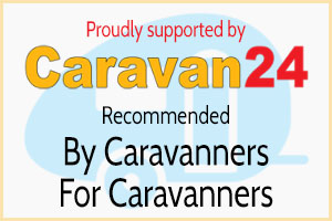 Caravan24 - S.A.'s Caravan, Trailer, Motorhome & Caravan Park network