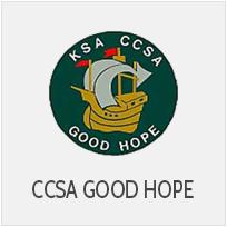 CCSA Good Hope