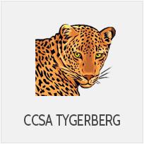 CCSA Tygerberg
